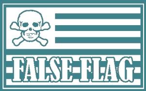 FALSFLG3