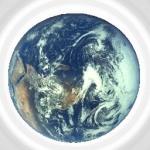 Radient Earth