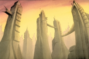somber-city