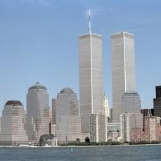 WTC-NYC