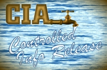 Controlled Information Release