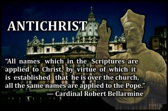vatican-bellarmine-names