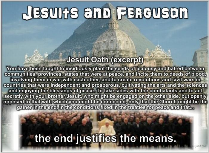 Vatican-Jesuits-ferguson