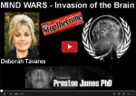Deborah Tavares - Preston James - Stopthecrime.net