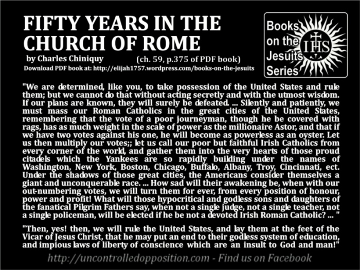 Jesuit-books-Fifty-Years
