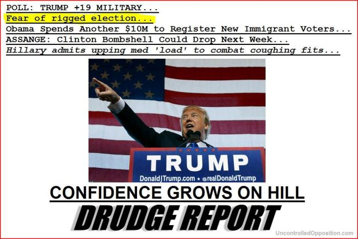 20160907-drudge-rigged-elections