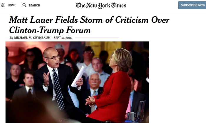 20160908-nyt-lauer-clinton-trump-emails