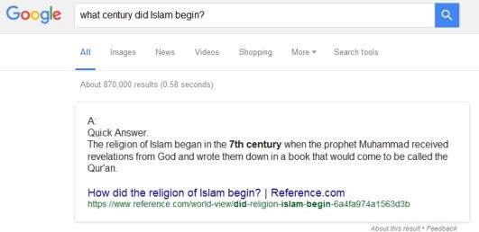 20160930-islam-century