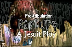 rapture9